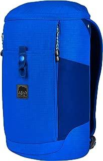 alite designs backpack