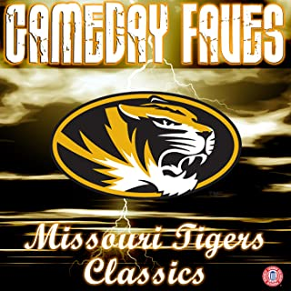Gameday Faves: Missouri Classics