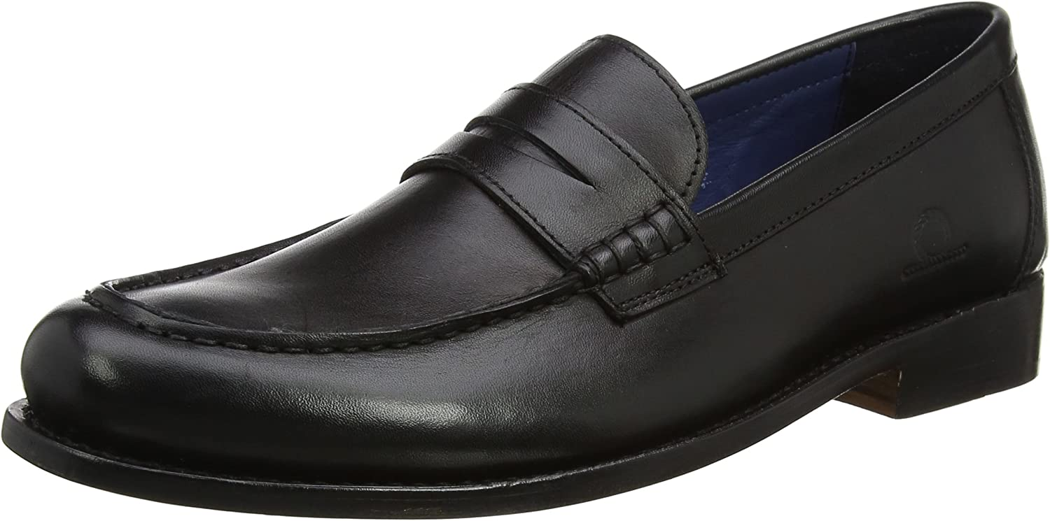 Chatham Men's Loafers