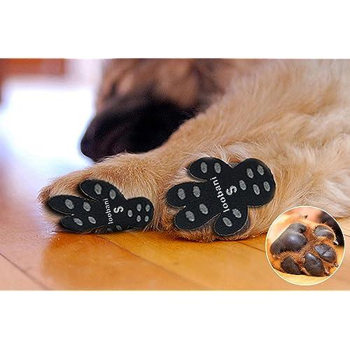 Dog Paw Protectors For Hardwood Floors Amazon Com