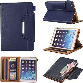 Best ipad mini wallet case Reviews