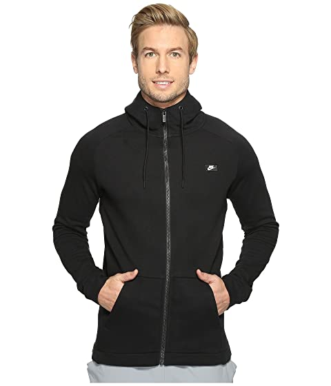 Men's Nike Sportswear Modern - Hoodie XN319072h