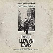 Best various artists inside llewyn davis Reviews
