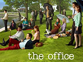 Best the office season 8 episode 16 Reviews