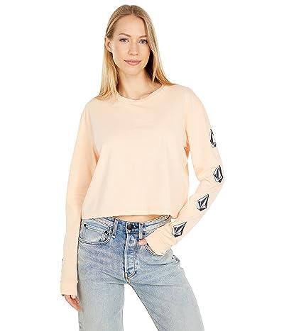 Volcom The Volcom Stones Long Sleeve Shirt