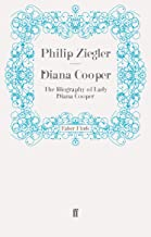 Best lady diana cooper biography Reviews