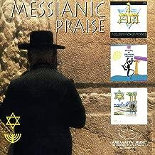 new messianic music