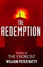 The Redemption: From the author of THE EXORCIST