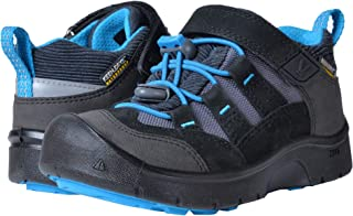 [キーン] キッズアウトドアハイキングシューズ?靴 Hikeport WP (Toddler/Little Kid) [並行輸入品]