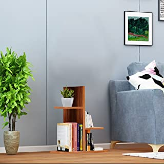 Click Image to Open expanded View DL Furniture - 4 Tiers Wooden Flower Stands Plant Display Stand Wood Pot Shelf Storage Rack Outdoor Indoor Pots Holder