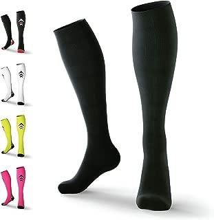 Best men compression socks Reviews