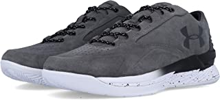 Under Armour Curry 1 Lux Low Basketball Shoe