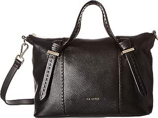 Ted Baker Tote Bag For Women, Black, 151151