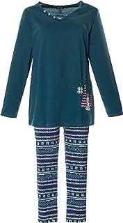 Amazon.es: Últimos tres meses - Pijamas / Ropa de dormir: Ropa
