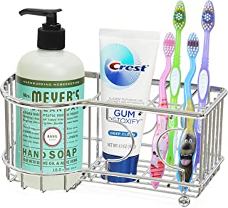 Best toothbrush soap holder Reviews