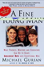 Best a fine young man Reviews