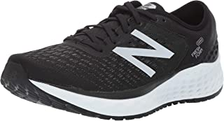 Men's 1080v9 Fresh Foam Running Shoe