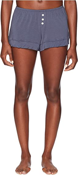 Astrid - The Boyfriend Shorts