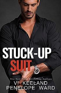 10 Mejor Stuck Up Suit de 2020 – Mejor valorados y revisados