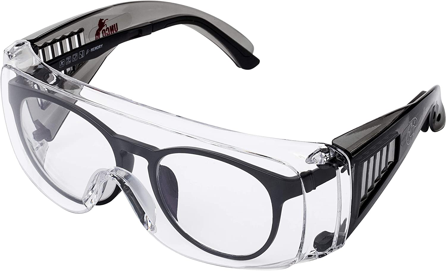 UNCO- Purchase Safety Goggles Over Japan's largest assortment Go Protective Glasses