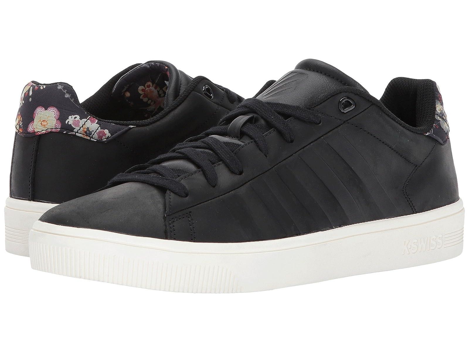 K-Swiss Court Frasco LibertyCheap and distinctive eye-catching shoes