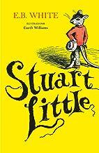 Stuart Little (Spanish Edition) (Alfaguara Clásicos)