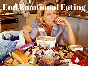 End Emotional Eating