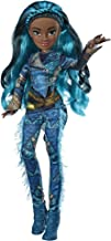 Disney Descendants Uma Fashion Doll, Inspired by Descendants 3