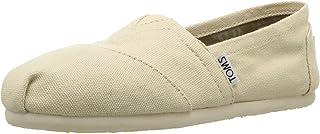 375349aef9c TOMS Seasonal Classics Women s Slip on Shoes