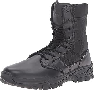 Best urban tactical boots Reviews