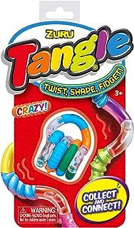 Zuru Tangle mix classic / crazy-sk 29740