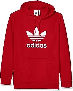 Best trefoil pullover hoodie Reviews