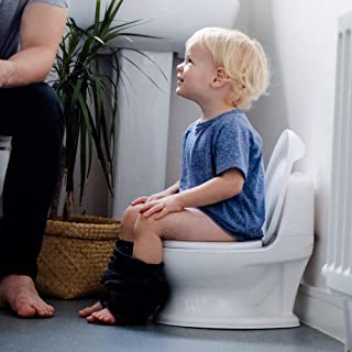 Best real toddler toilet Reviews