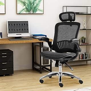 Best vexa mesh office chair Reviews