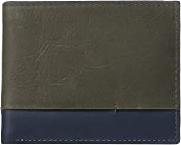 91f4bf2dde1f Men's Wallets + FREE SHIPPING | Bags | Zappos.com