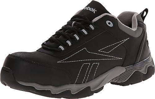 Zapato Reebok Beamer Rb1062 Trabajo
