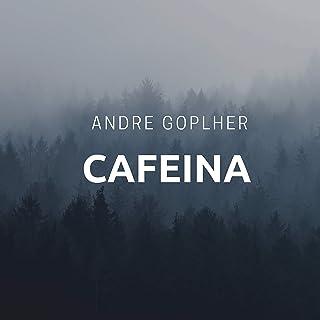 Amazon.es: cafeina