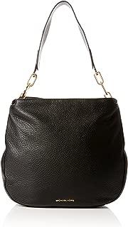 Michael Kors Large Fulton Hobo Bag