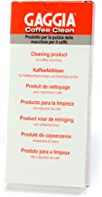 Gaggia 21001686 Coffee Cleaning Tablets