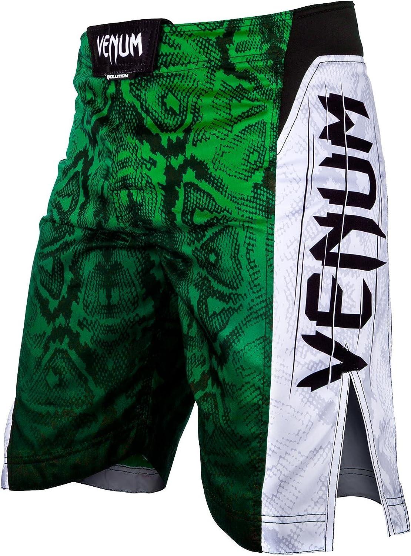 Venum Herren Amazonia 5.0 Training Shorts B01FUXSU9Y  Stilvoll und charmant