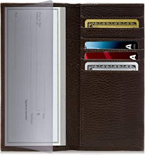 Best plastic cheque book holder Reviews