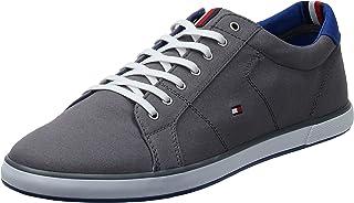 Tommy Hilfiger Men's H2285arlow 1d Low-Top Sneakers