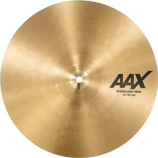 Sabian AAX 13