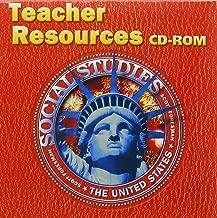 scott foresman social studies grade 5