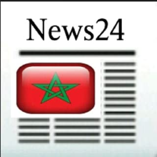 Best news24 app for android Reviews