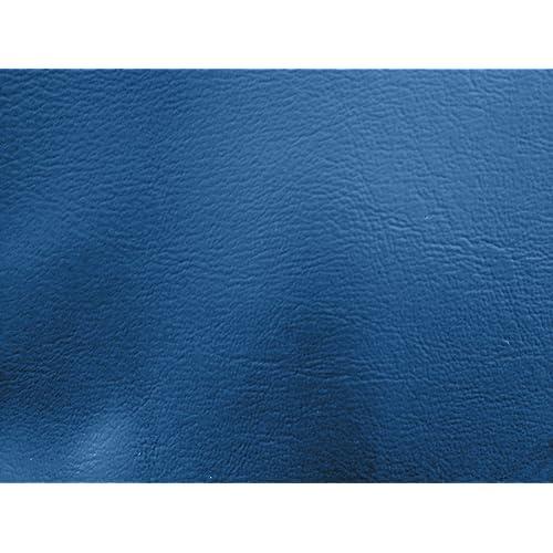 Marine Vinyl Upholstery: Amazon com