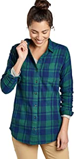 Best toad&co boxcan sherpa overshirt Reviews