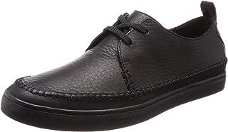 Clarks KESSELL Craft Men's Casual Shoe