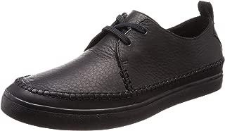Clarks Men's Sneakers