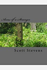 Arms of a Stranger Kindle Edition